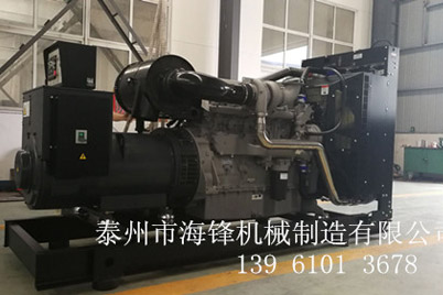 360KW帕金斯柴油雷竞技ios下载