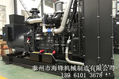 两台集装箱柴油雷竞技ios下载